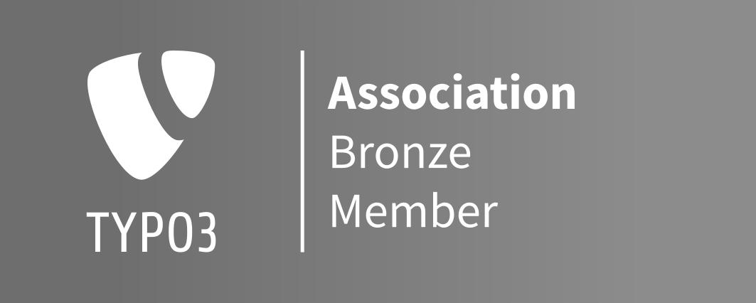 Badge-Bronze-Member