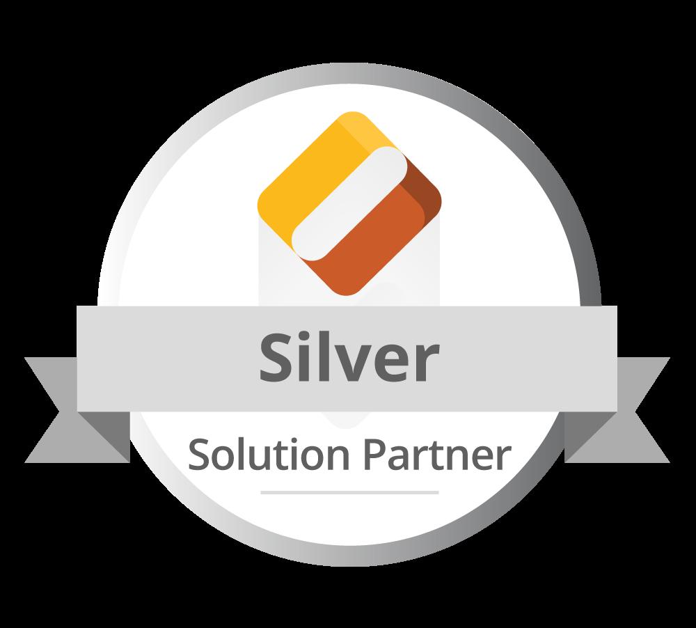 ORO_silver_partner