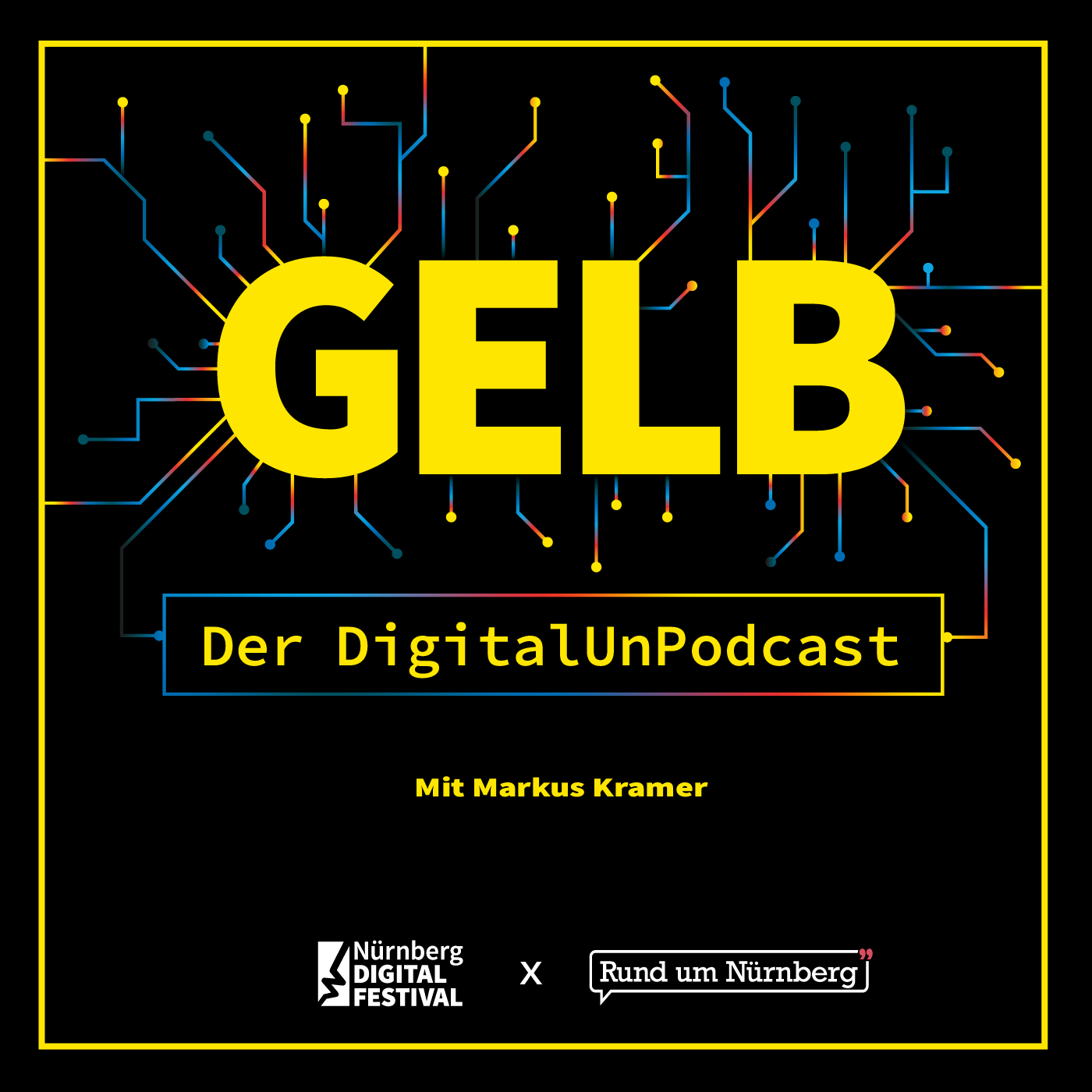 NDF-GELB_Cover_042321_1x1